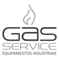 Gás Service Industrial